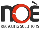 NOE RECYCLING SOLUTION
